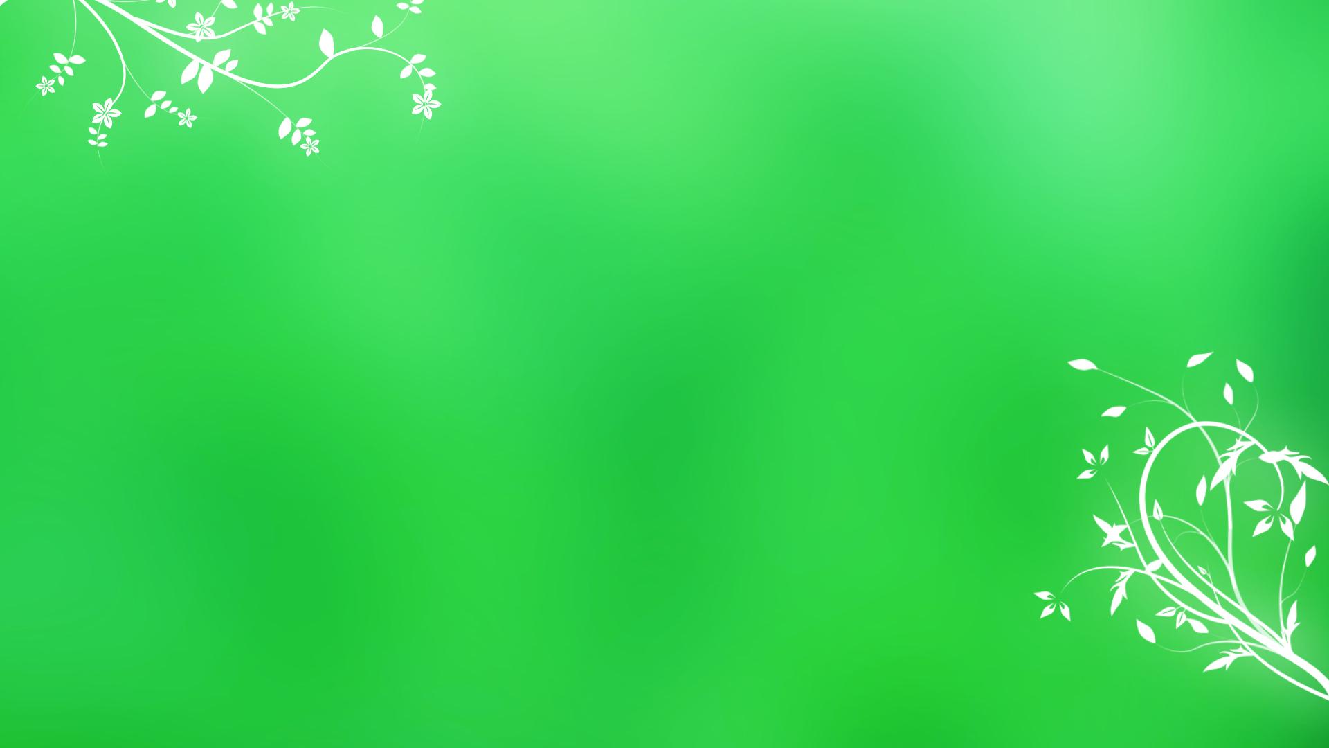 壁紙 Green のダウンロード Lancork