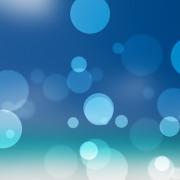 iOS7_dynamic_wallpaper