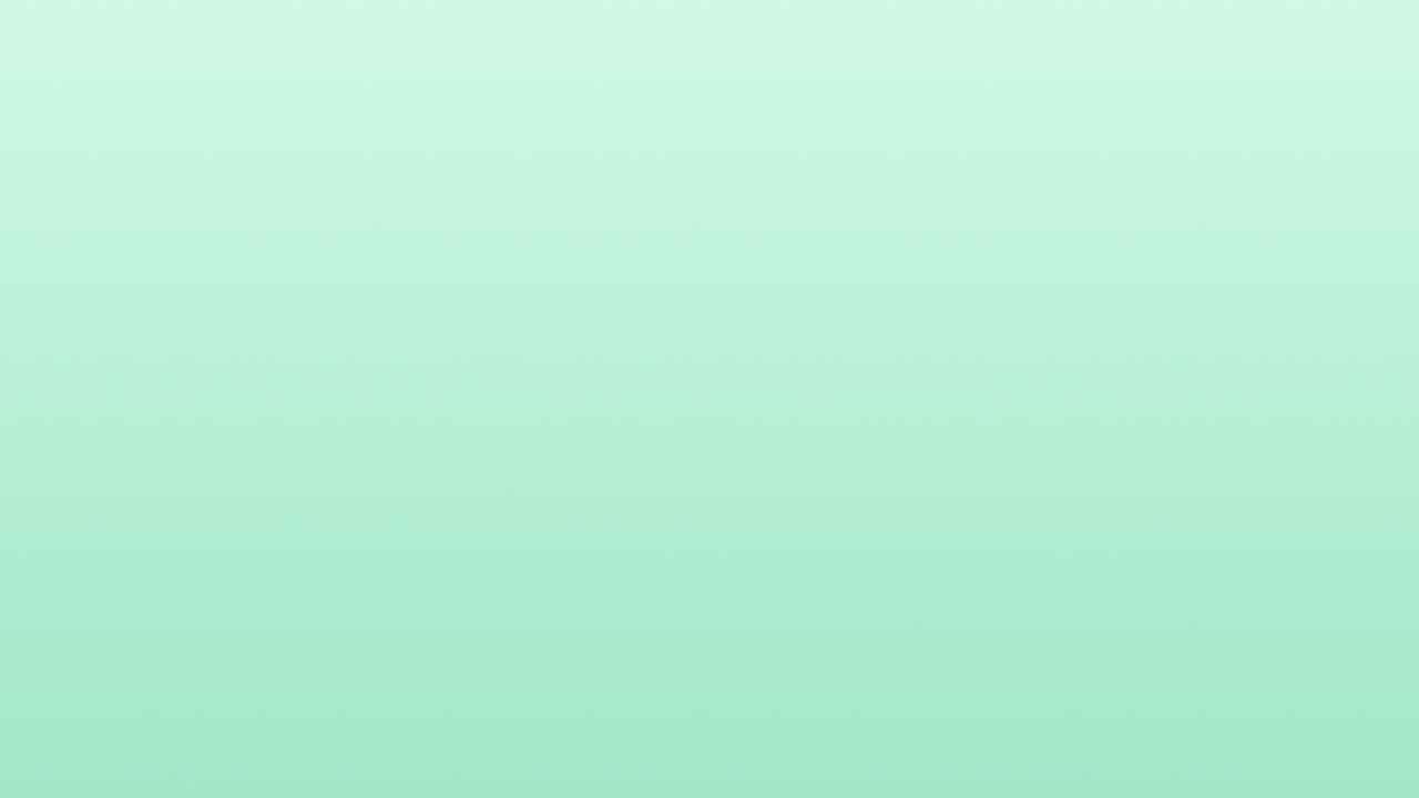 Ios7のiphone Ipad用グラデーション壁紙21点 視覚効果あり なし用の