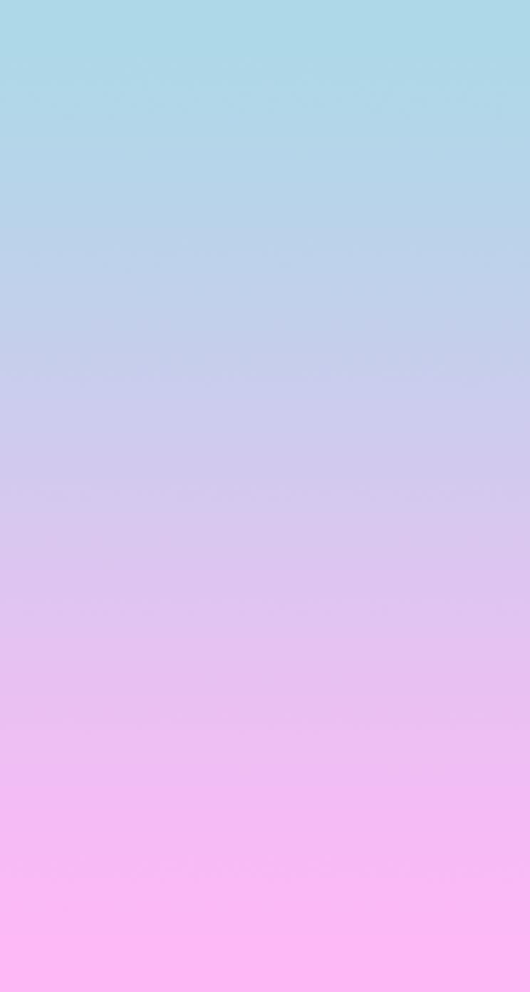 壁紙「ios7-gradient09-lancork」のダウンロード