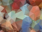 ios7-polygon10-lancork