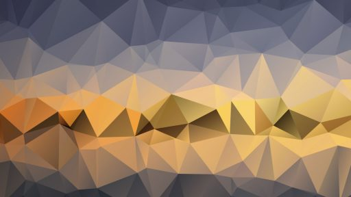ios7-polygon14-lancork-1280x720