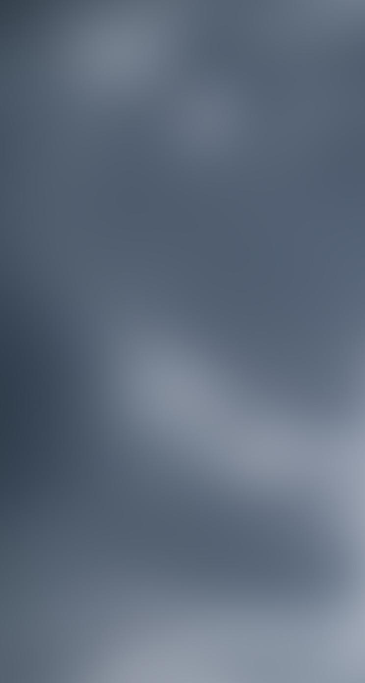 Ios7のiphone5 Iphone5c Iphone5s用の壁紙18点 744 1392サイズ