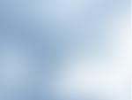 iOS7のiPhone5/iPhone5C/iPhone5S用の壁紙18点(744×1392サイズ)
