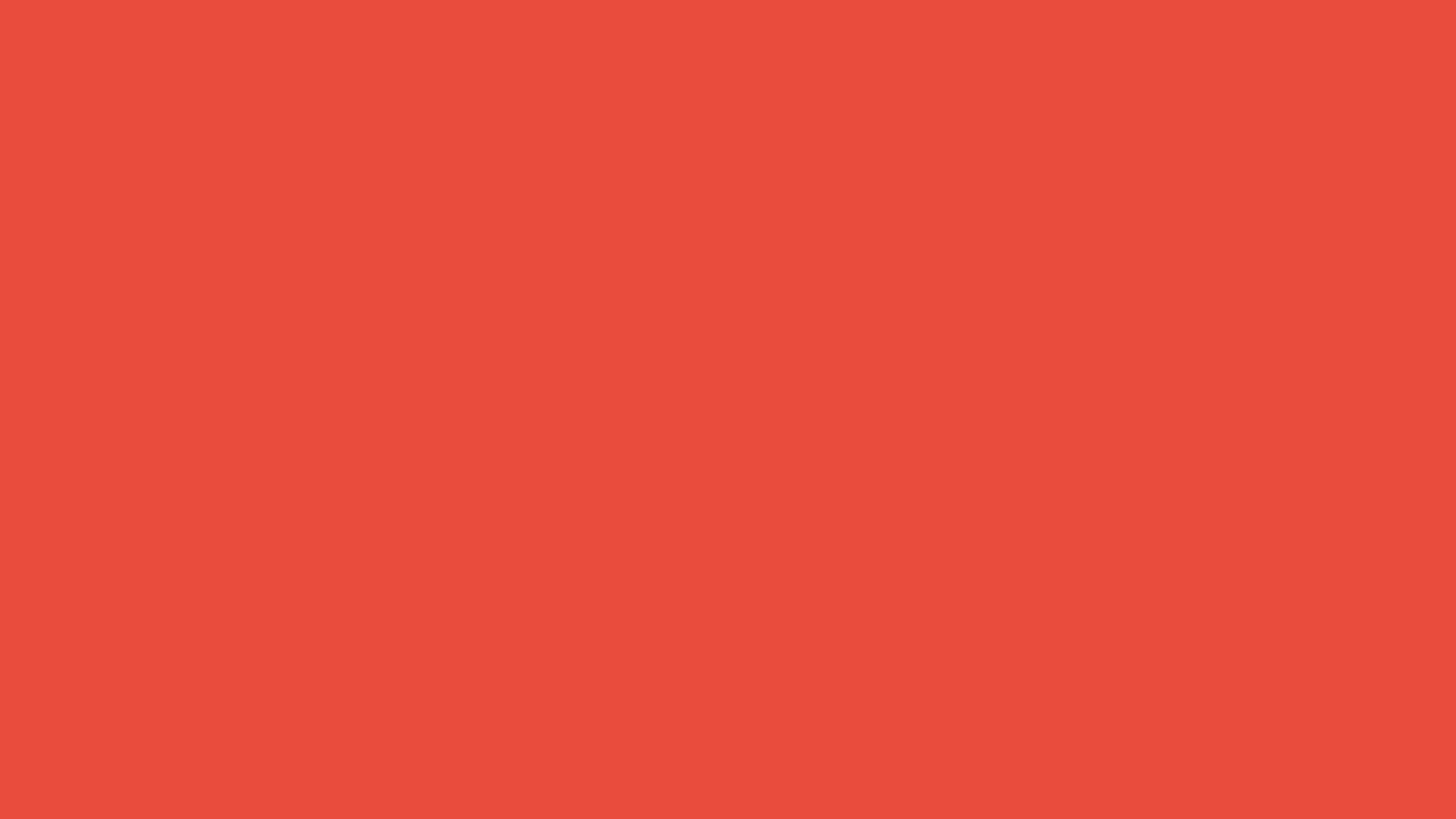 ios-single-flat-color-alizarin