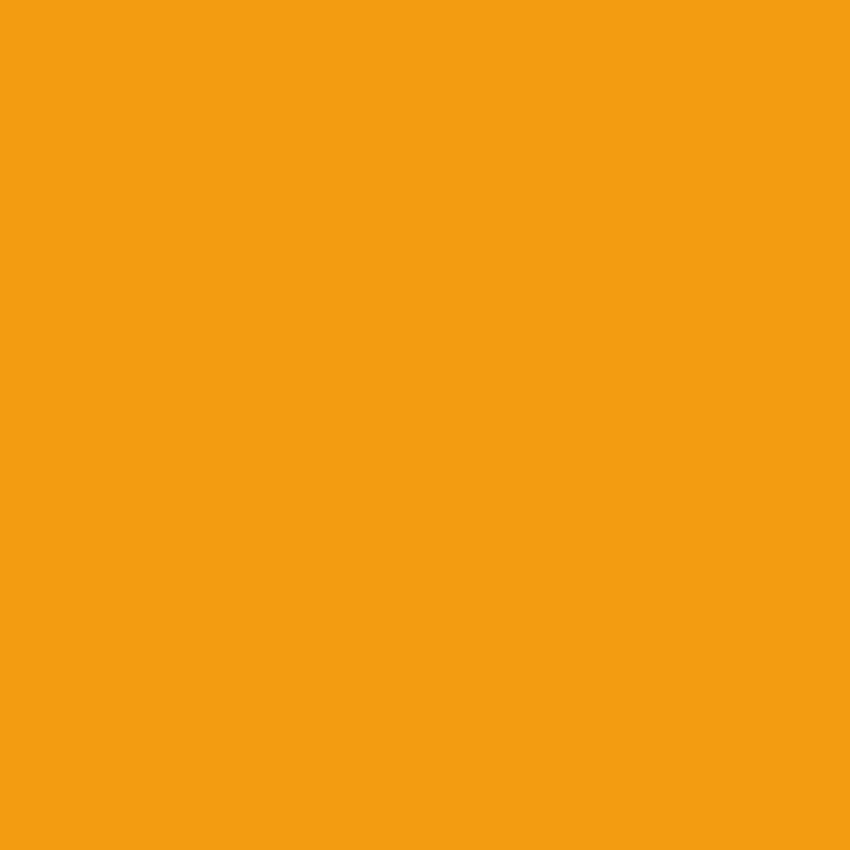 壁紙 Ios Single Flat Color Orange のダウンロード Lancork