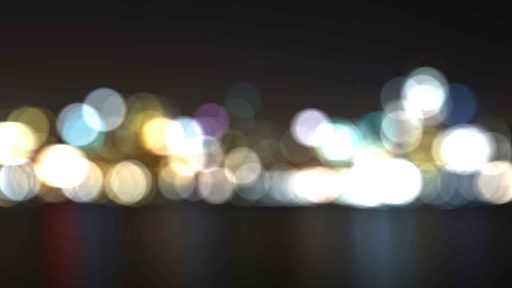 ios7-bokeh-blur-wallpaper11-lancork-1280x720