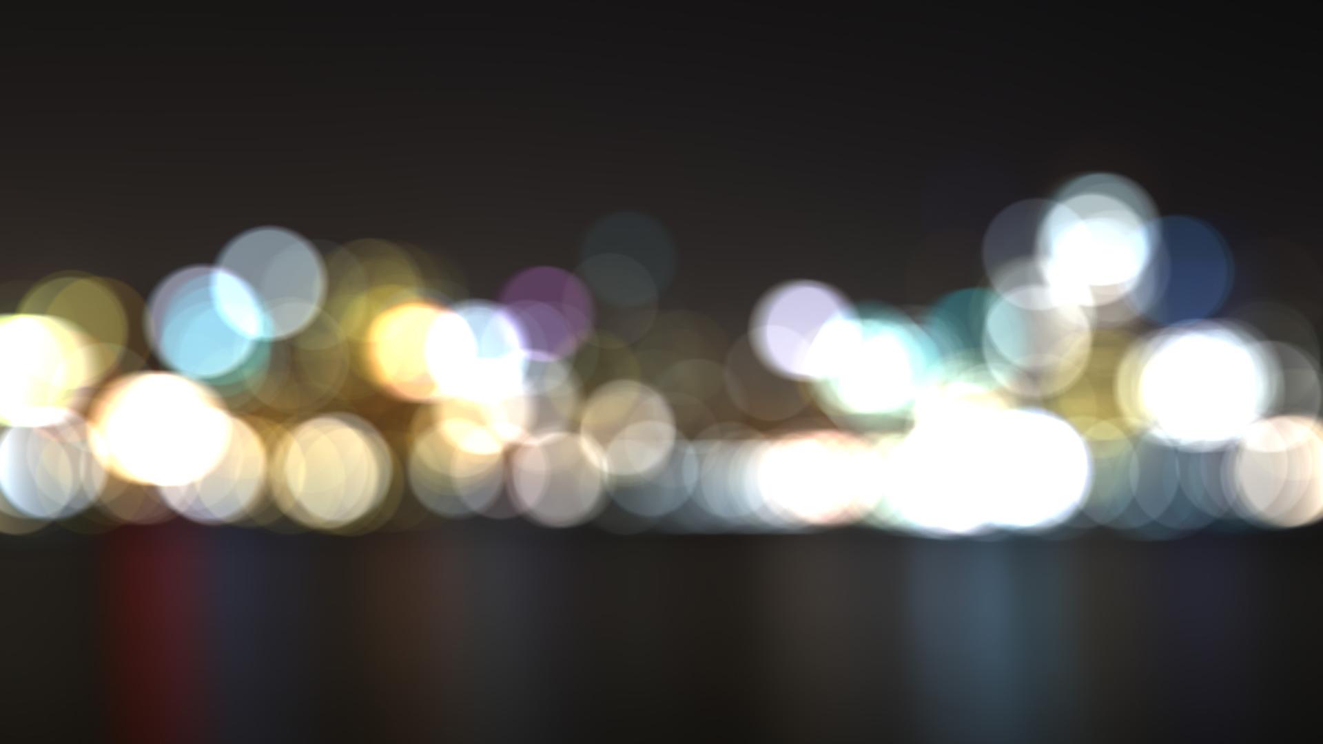 iOS7のiPhone、iPadに合うぼかし風景の壁紙 その11