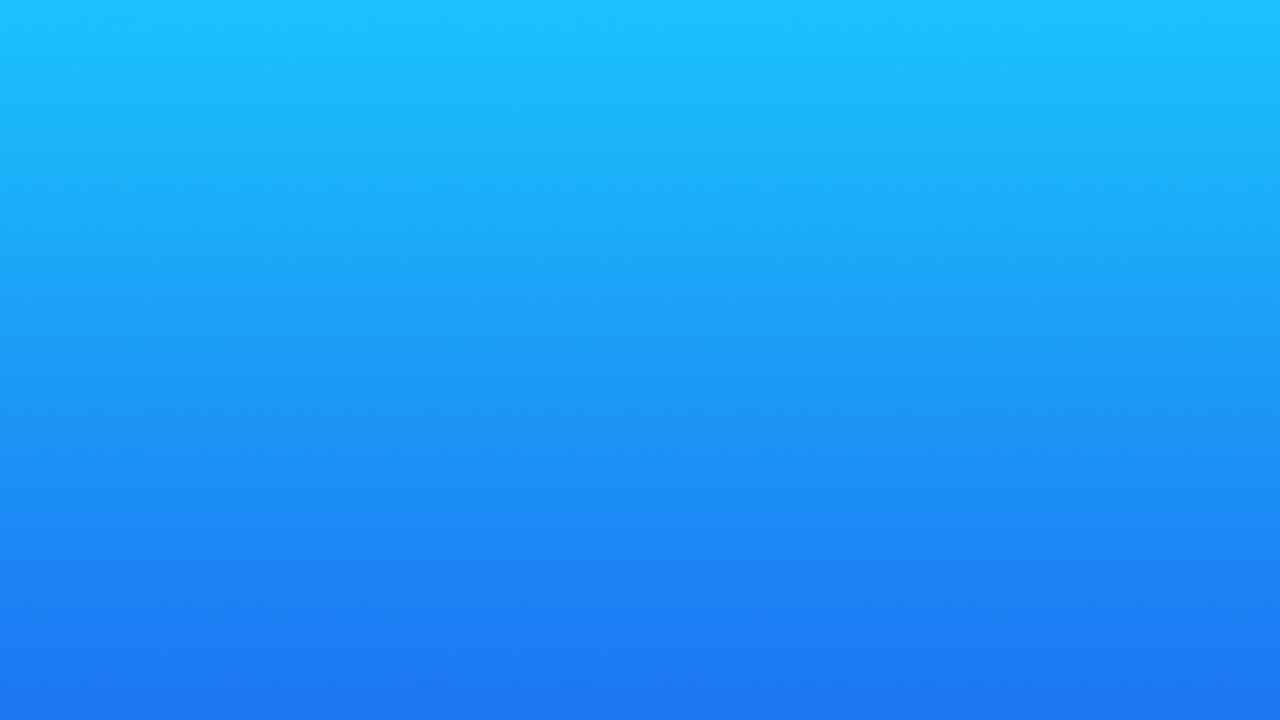 Ios 7 Colorsをもとにしたiphone Ipad デスクトップ用グラデーション