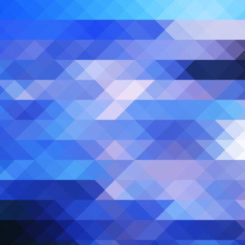 Pattern 01 lancork pattern 01 voltagebd Gallery