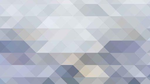 pattern-05-1280x720