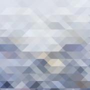 mosaic-pattern-05