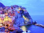 ヨーロッパ世界遺産の美しい街並みと建物のiPhone/iPad/デスクトップ用壁紙15点