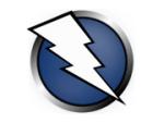 OWASP ZAP ロゴ