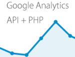 Google Analytics API PHP eyecatch