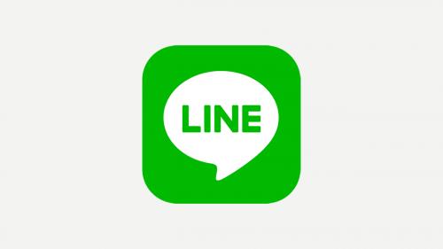 LINEのアカウント乗っ取りを防げた設定と身に覚えのない通知が来た場合の対処法