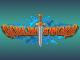 Goblin Sword