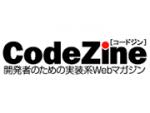 CodeZine