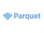 parquet-tools を使って Parquet ファイルの中身やスキーマを確認する方法