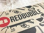Redbubbleでステッカーを購入する方法と買ってみた感想