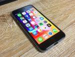 iPhone X ではなく iPhone 8 SIMフリー版を購入した理由とレビュー