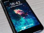 iPhone がリンゴループ・リカバリ不可能な状態に・・・故障への対処と復帰した方法