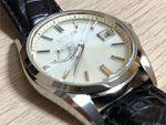ザ・シチズンの腕時計「AQ1010-03A」を購入した理由とレビュー
