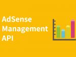 AdSense Management API を使って PHP で収益レポートのデータを取得する方法(データ取得編)
