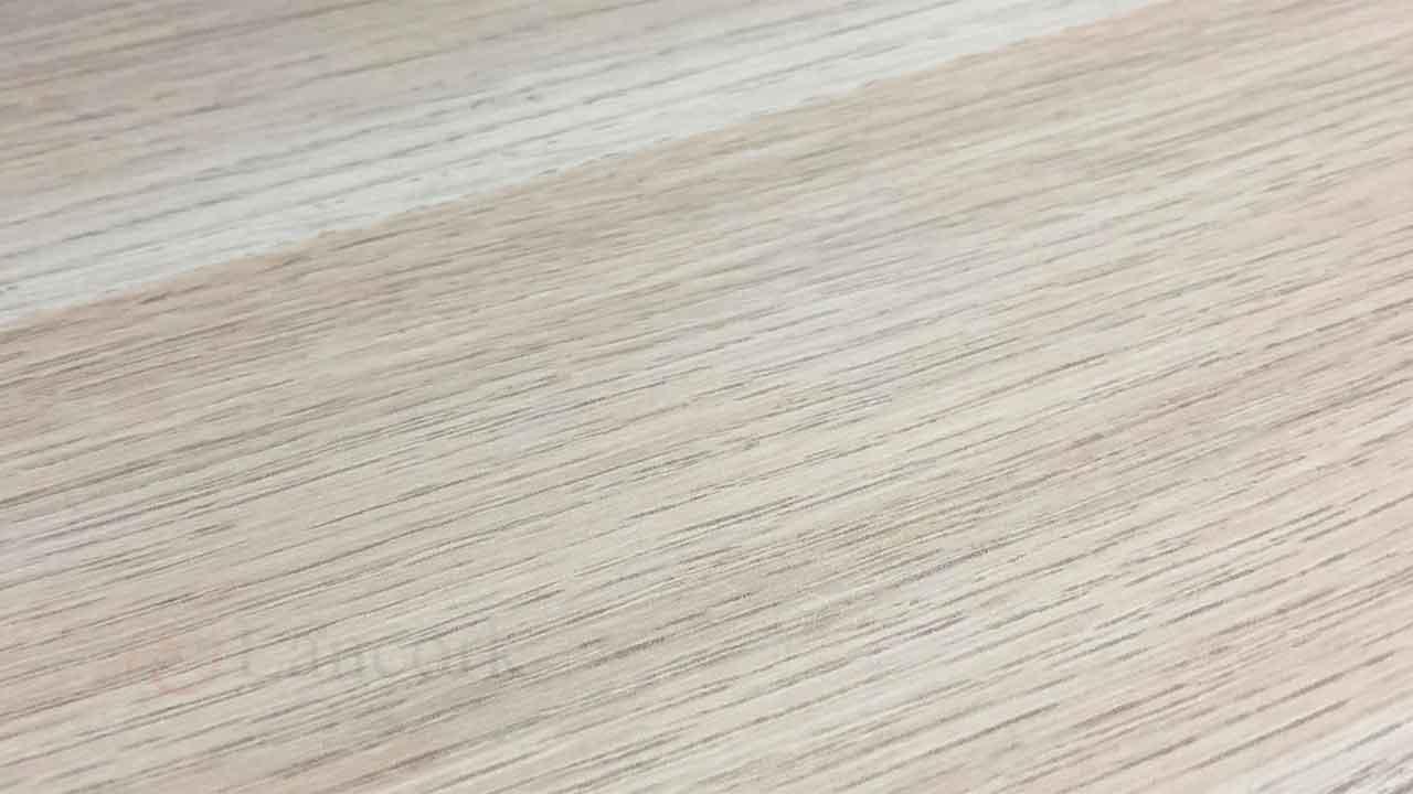 IKEA LINNMON 表面