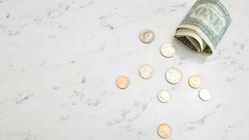 サラリーマンが貯金するなら、節約する前にこれだけはやっておきたい