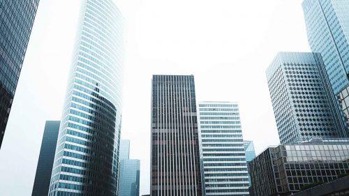 日系企業が合わないあなたに外資系企業を強くおすすめする6つの理由