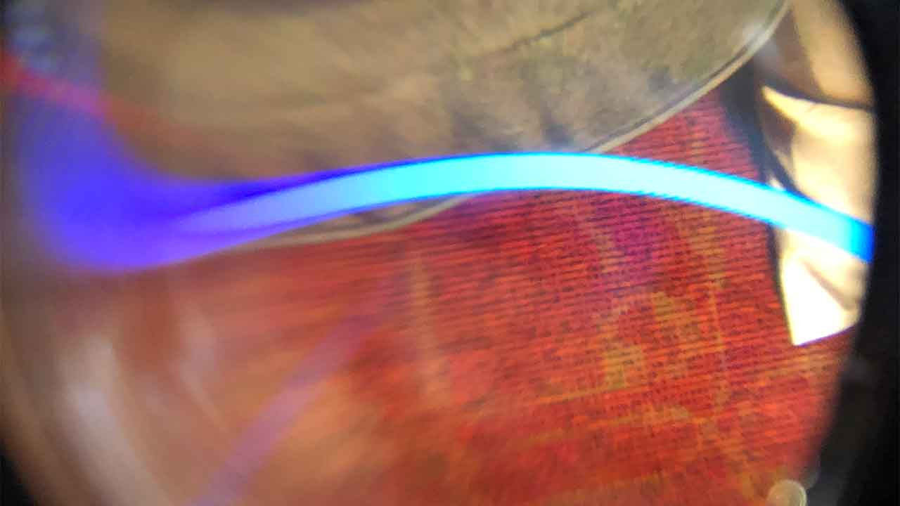 Oculus Quest 2 静止モードガーディアン