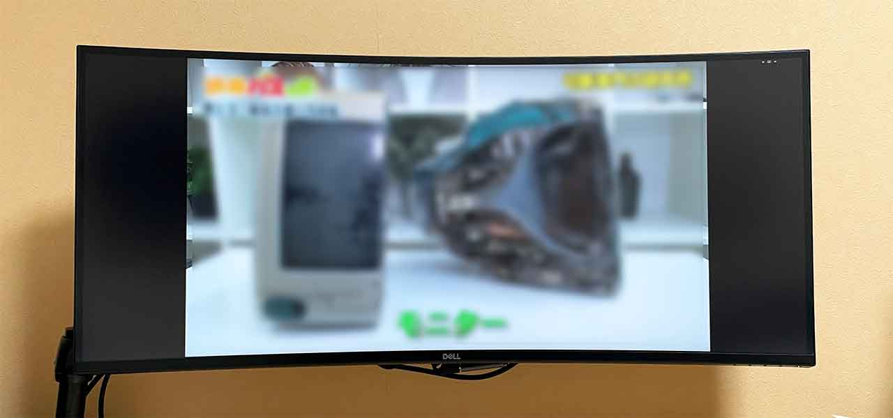 PIXELA「Xit Stick(XIT-STK110) テレビ放送